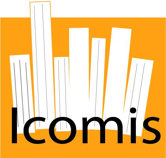 ICOMIS